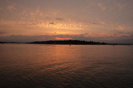 sunset31.jpg
