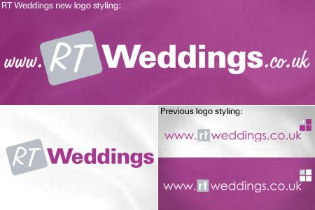 rt_weddings_logo_change.jpg