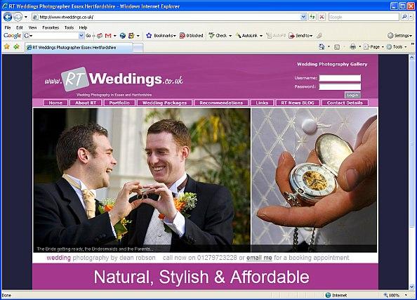website_2009_launch.jpg