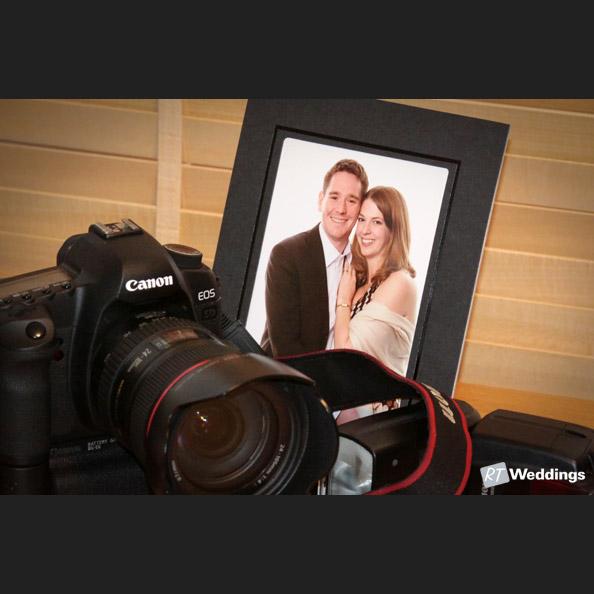 camera_print.jpg