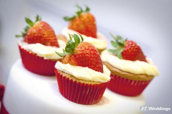 cupcake_011.jpg