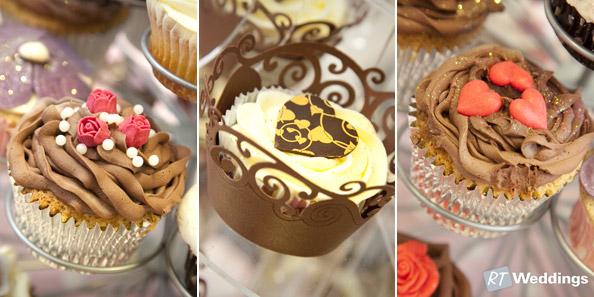 cupcake_04.jpg