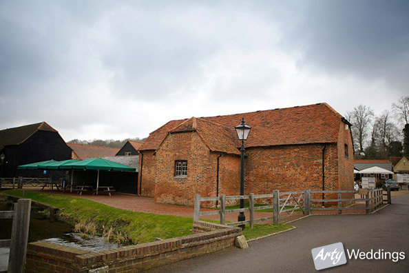 2013-Tewin-Bury-Farm_05