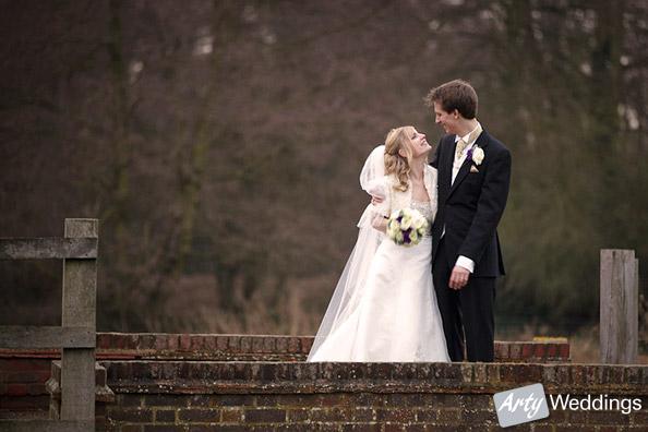 Wedding Photography Hertfordshire Tewin Bury Farm
