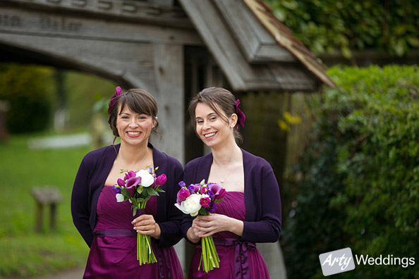 Blake-Hall-Wedding-Photography-2013-08