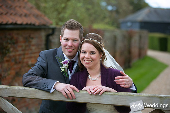 Blake-Hall-Wedding-Photography-2013-24