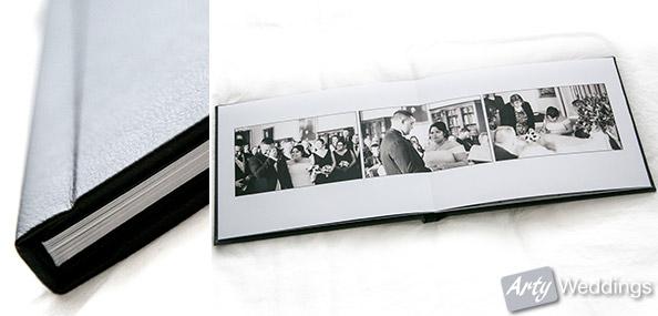 VIP-A4-Storybook-Album_02