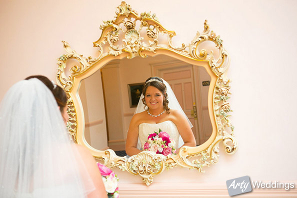 2013-Down-Hall-Wedding-Photography_11