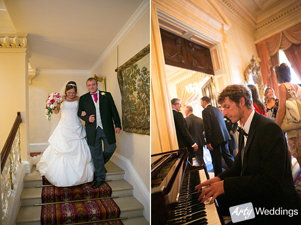 2013-Down-Hall-Wedding-Photography_12
