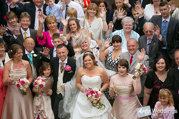2013-Down-Hall-Wedding-Photography_16