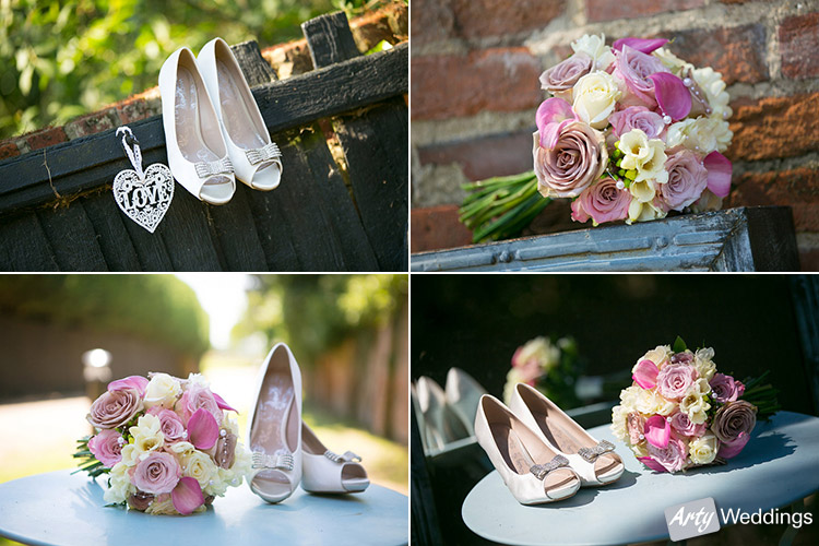 2013-08-Gaynes-Park-Wedding_03
