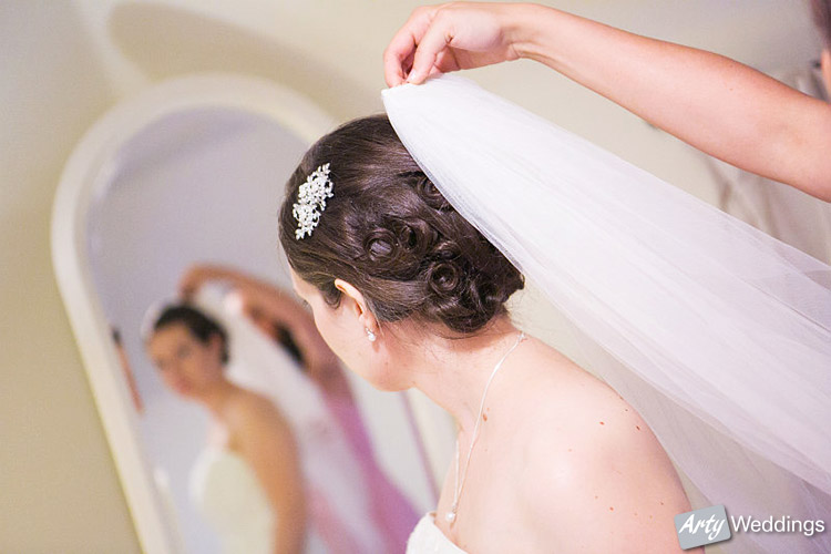 2013-08-Gaynes-Park-Wedding_05