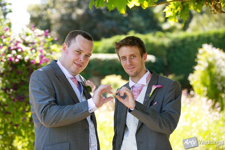 2013-08-Gaynes-Park-Wedding_06