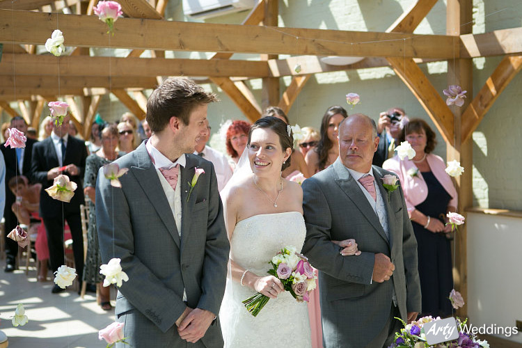 2013-08-Gaynes-Park-Wedding_13