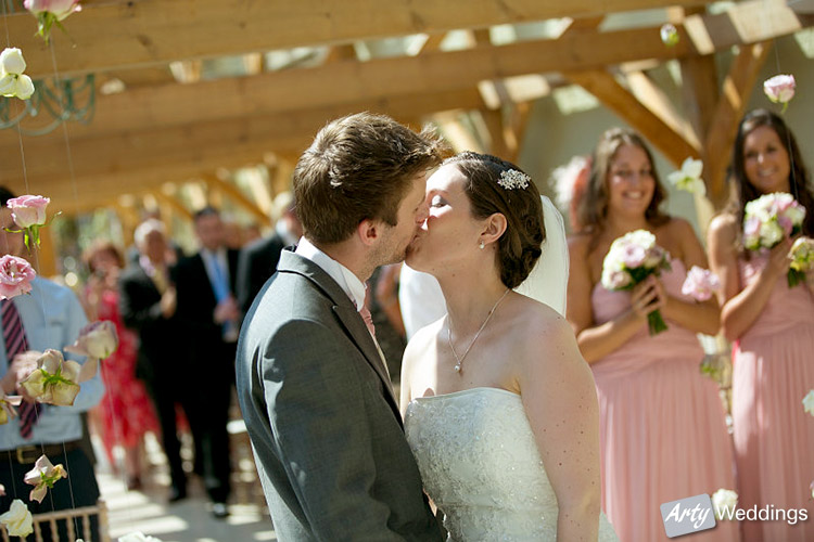 2013-08-Gaynes-Park-Wedding_14
