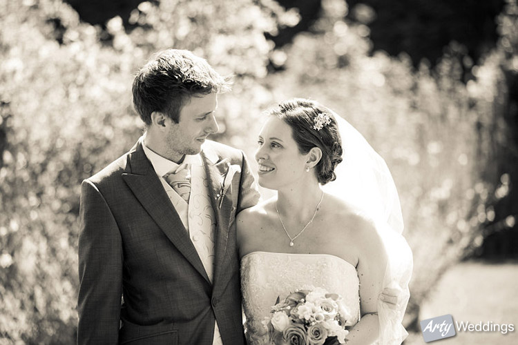 2013-08-Gaynes-Park-Wedding_15