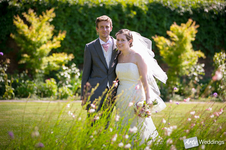 2013-08-Gaynes-Park-Wedding_16