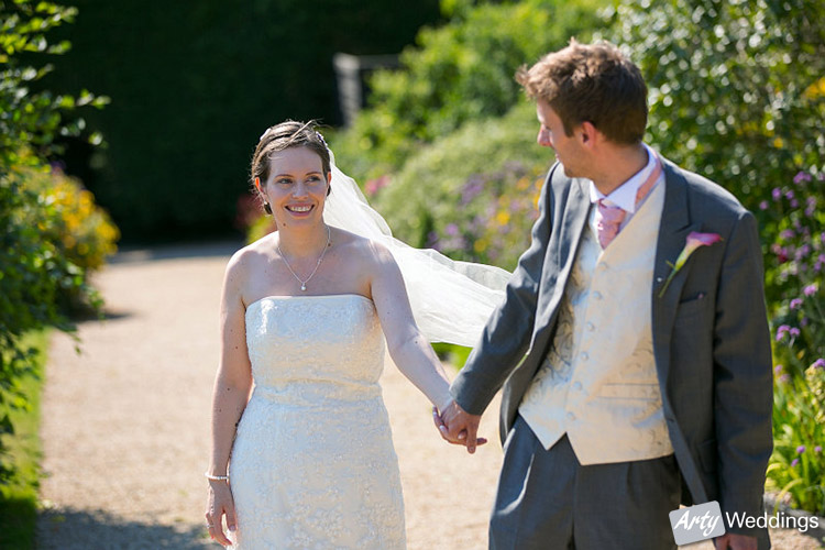 2013-08-Gaynes-Park-Wedding_17