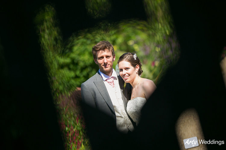 2013-08-Gaynes-Park-Wedding_18