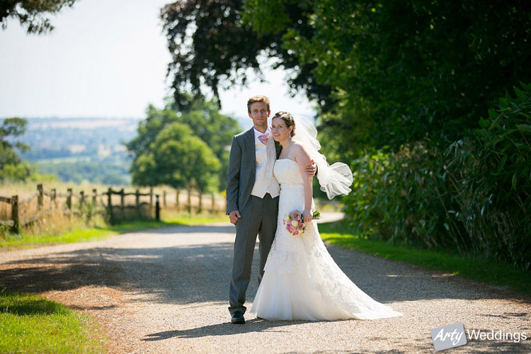 2013-08-Gaynes-Park-Wedding_19
