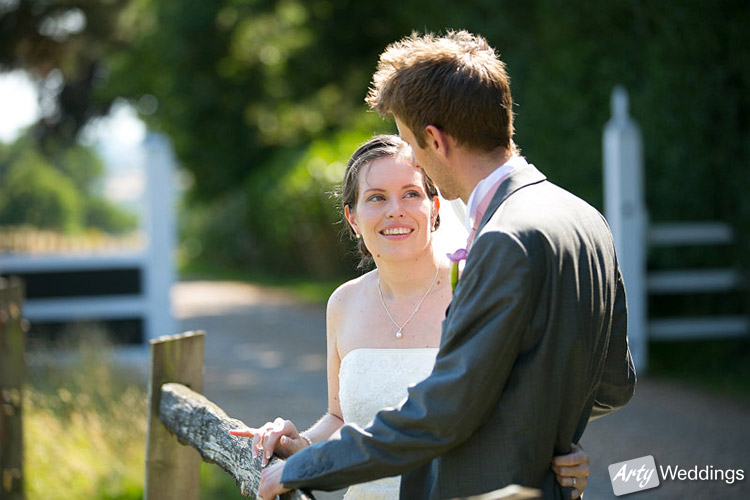 2013-08-Gaynes-Park-Wedding_20