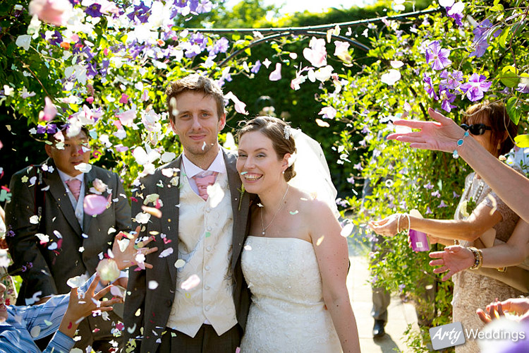 2013-08-Gaynes-Park-Wedding_22