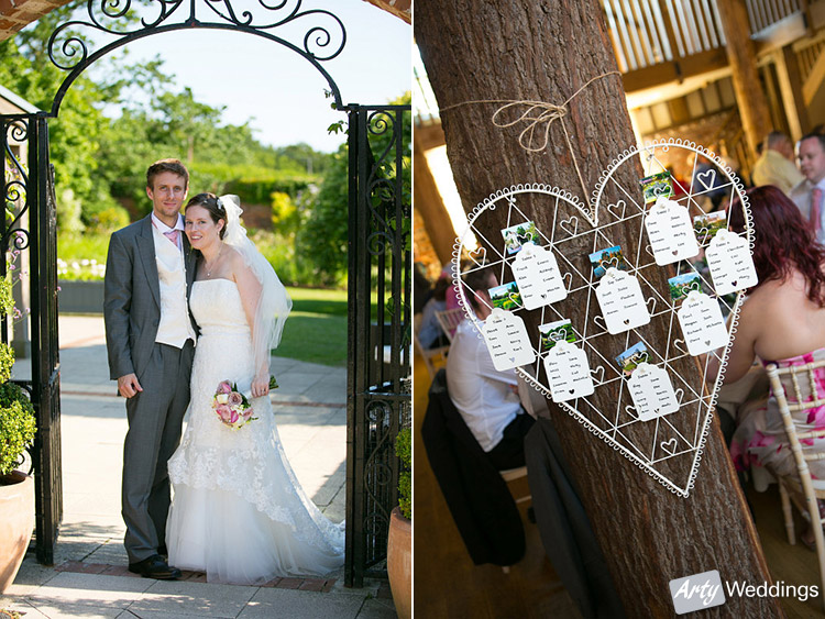 2013-08-Gaynes-Park-Wedding_23
