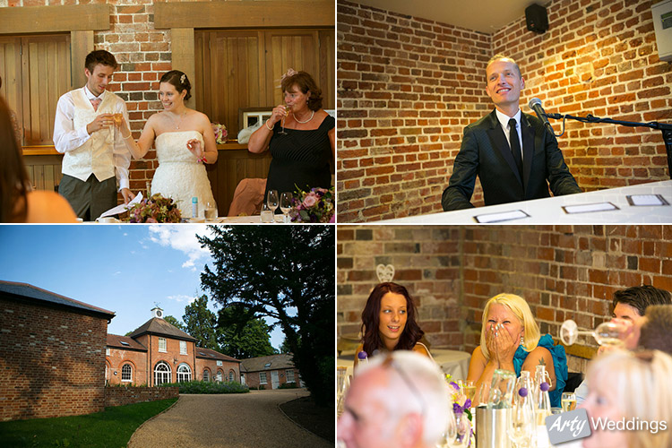 2013-08-Gaynes-Park-Wedding_24
