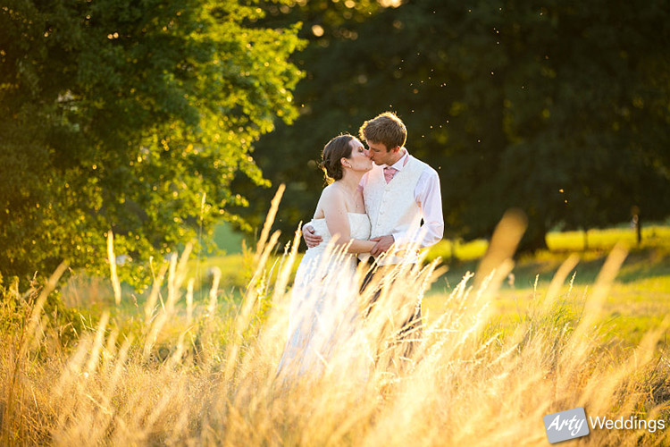 2013-08-Gaynes-Park-Wedding_29