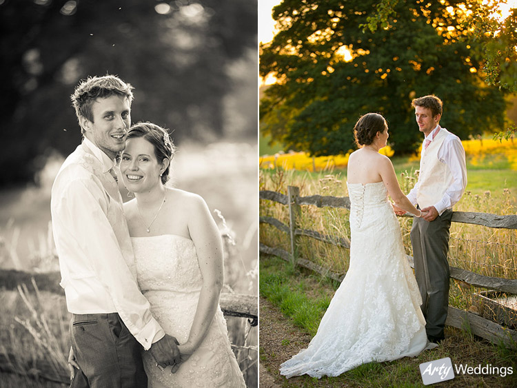 2013-08-Gaynes-Park-Wedding_30