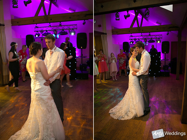 2013-08-Gaynes-Park-Wedding_32