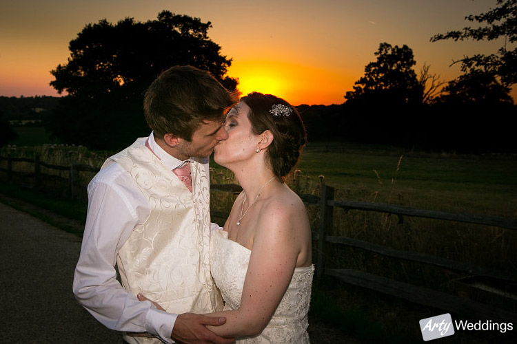 2013-08-Gaynes-Park-Wedding_33