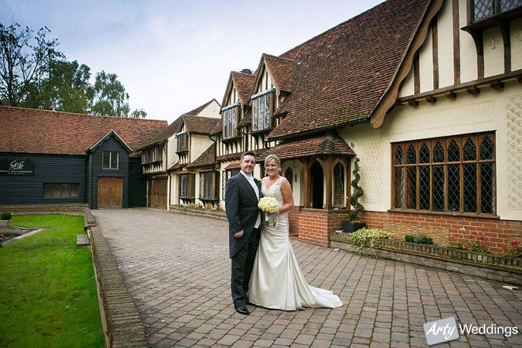 Great-Hallingbury-Manor-Photo_30