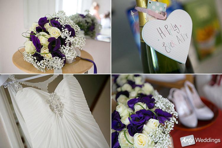 Manor-of-Groves-wedding-photo_03