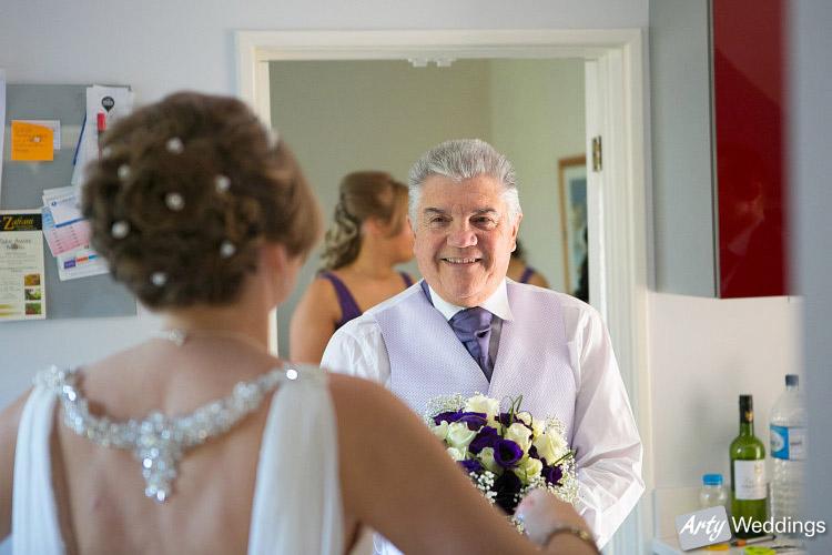 Manor-of-Groves-wedding-photo_07