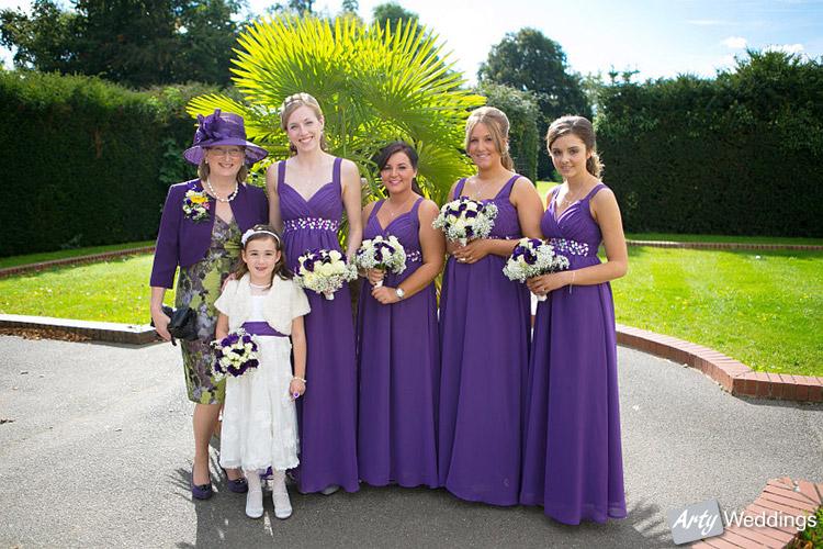 Manor-of-Groves-wedding-photo_08