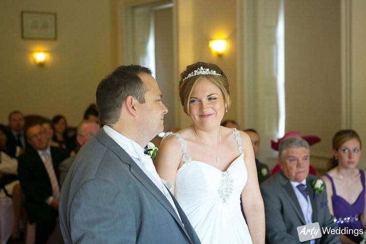 Manor-of-Groves-wedding-photo_14