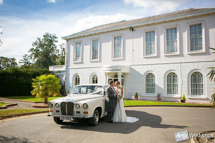 Manor-of-Groves-wedding-photo_16