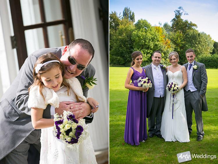 Manor-of-Groves-wedding-photo_17