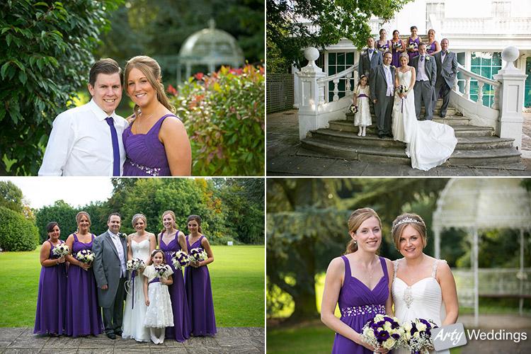 Manor-of-Groves-wedding-photo_19