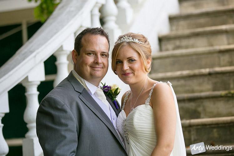 Manor-of-Groves-wedding-photo_20