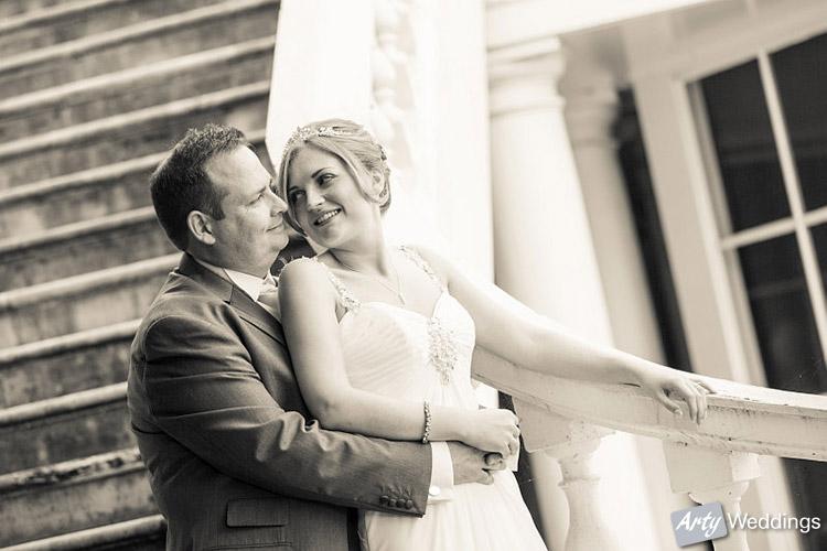 Manor-of-Groves-wedding-photo_21