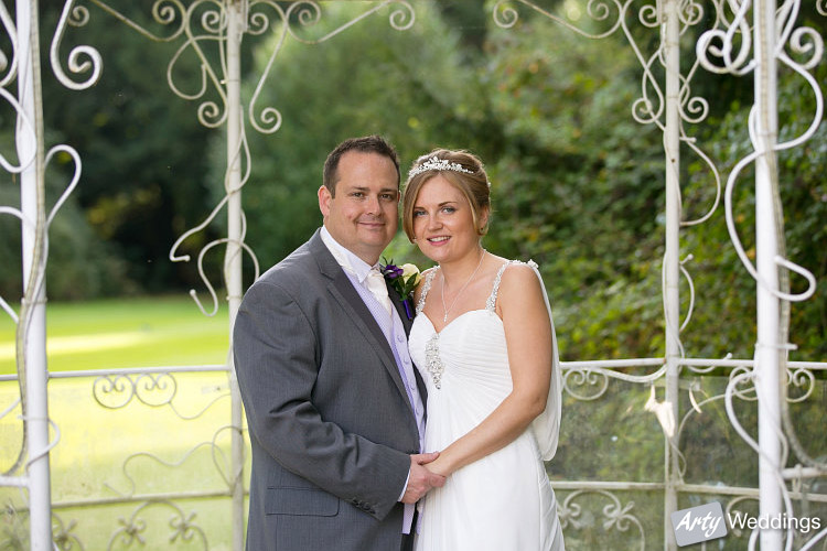 Manor-of-Groves-wedding-photo_23