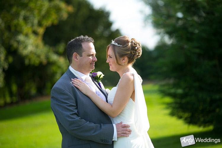 Manor-of-Groves-wedding-photo_25