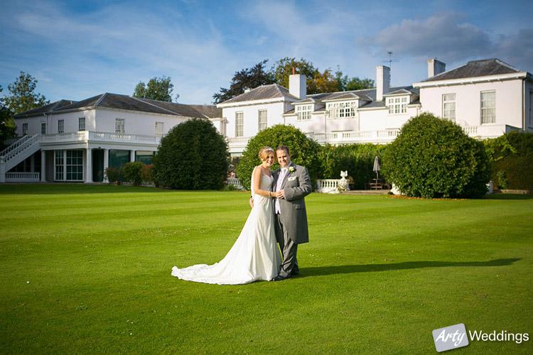 Manor-of-Groves-wedding-photo_26