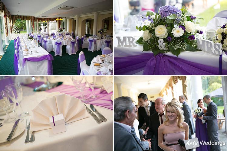 Manor-of-Groves-wedding-photo_27