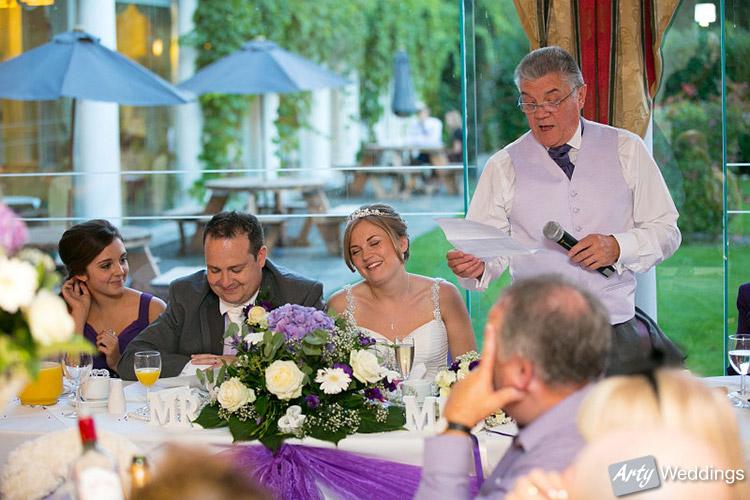 Manor-of-Groves-wedding-photo_29