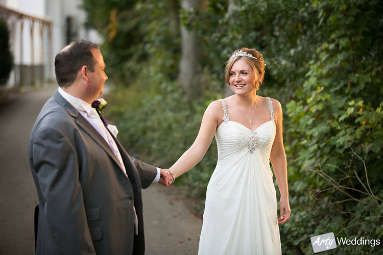 Manor-of-Groves-wedding-photo_30