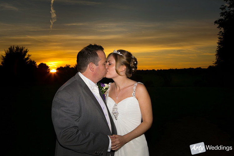 Manor-of-Groves-wedding-photo_31