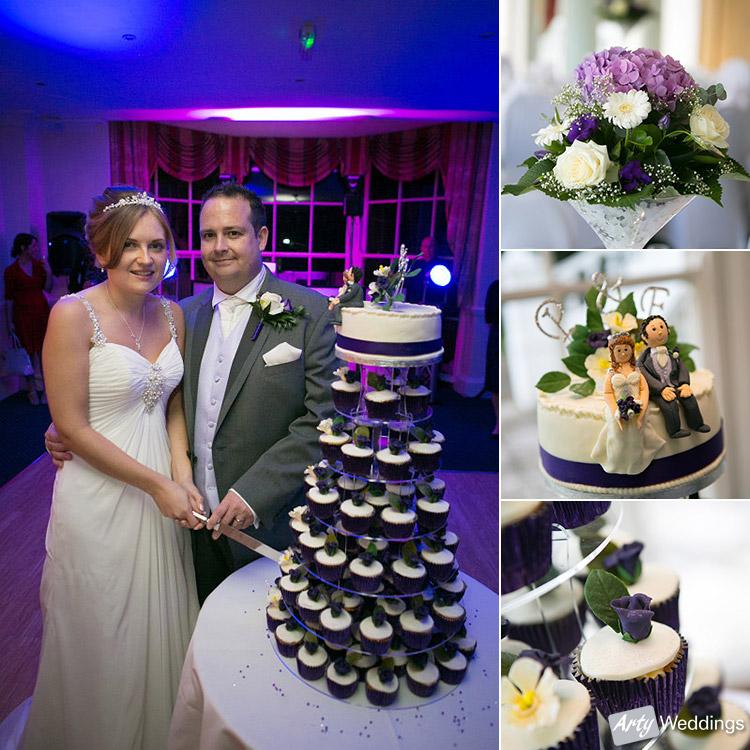 Manor-of-Groves-wedding-photo_32